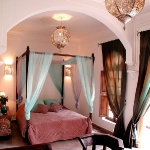 moroccan-theme-in-bedroom4-9.jpg