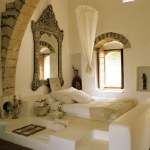 moroccan-theme-in-bedroom5-2.jpg