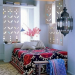 moroccan-theme-in-bedroom5-4.jpg