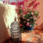morocco-courtyards-and-patio1-1.jpg