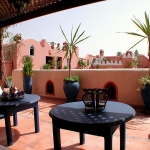 morocco-courtyards-and-patio1-2.jpg