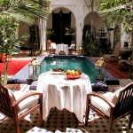 morocco-courtyards-and-patio1-5.jpg