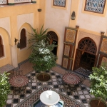 morocco-courtyards-and-patio2-1.jpg