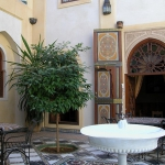 morocco-courtyards-and-patio2-2.jpg