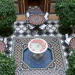 morocco-courtyards-and-patio2-4.jpg