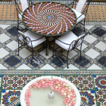 morocco-courtyards-and-patio2-5.jpg