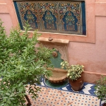 morocco-courtyards-and-patio3-1.jpg