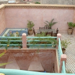 morocco-courtyards-and-patio3-6.jpg
