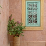 morocco-courtyards-and-patio3-8.jpg