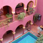 morocco-courtyards-and-patio4-1.jpg
