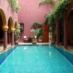 morocco-courtyards-and-patio4-2.jpg