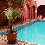morocco-courtyards-and-patio4-3.jpg