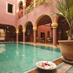 morocco-courtyards-and-patio4-4.jpg