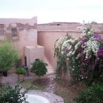 morocco-courtyards-and-patio5-1.jpg