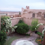 morocco-courtyards-and-patio5-3.jpg