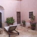 morocco-courtyards-and-patio5-4.jpg