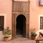 morocco-courtyards-and-patio5-6.jpg