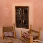 morocco-courtyards-and-patio5-8.jpg