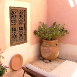 morocco-courtyards-and-patio5-9.jpg