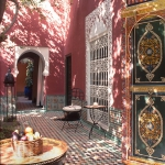 morocco-courtyards-and-patio6-1.jpg