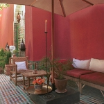 morocco-courtyards-and-patio6-2.jpg