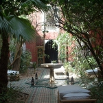 morocco-courtyards-and-patio6-4.jpg