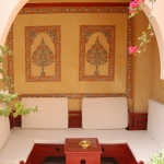 morocco-courtyards-and-patio10-1.jpg