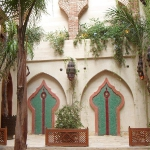 morocco-courtyards-and-patio10-2.jpg