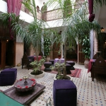 morocco-courtyards-and-patio8-1.jpg
