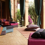morocco-courtyards-and-patio9-1.jpg