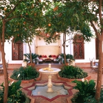 morocco-courtyards-and-patio11-3.jpg