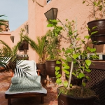 morocco-courtyards-and-patio12-2.jpg