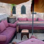 morocco-courtyards-and-patio15.jpg