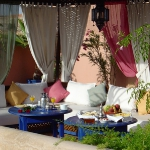 morocco-courtyards-and-patio16.jpg