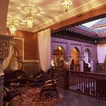 morocco-style-authentic-livingroom1-2-2.jpg