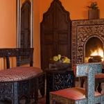 morocco-style-authentic-livingroom1-3-1.jpg
