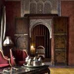 morocco-style-authentic-livingroom1-4-1.jpg
