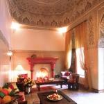 morocco-style-authentic-livingroom1-6-1.jpg