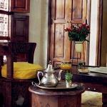 morocco-style-authentic-livingroom3-1.jpg