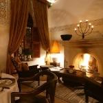 morocco-style-authentic-livingroom3-2.jpg