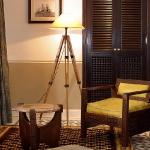 morocco-style-authentic-livingroom3-3.jpg