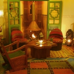 morocco-style-authentic-livingroom3-5.jpg