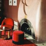 morocco-style-authentic-livingroom3-6.jpg