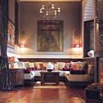 morocco-style-authentic-livingroom4-1.jpg