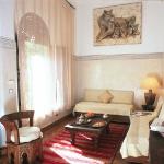 morocco-style-authentic-livingroom4-10.jpg