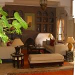morocco-style-authentic-livingroom4-11.jpg