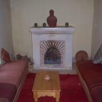 morocco-style-authentic-livingroom4-12.jpg