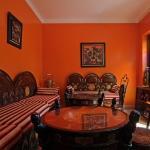morocco-style-authentic-livingroom4-13.jpg