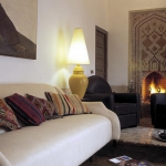 morocco-style-authentic-livingroom4-14.jpg