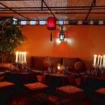 morocco-style-authentic-livingroom4-15.jpg